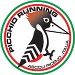 A.S.D. PICCHIO RUNNING